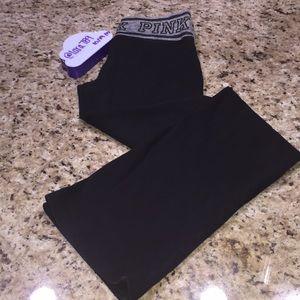 PINK VS Yoga Pants